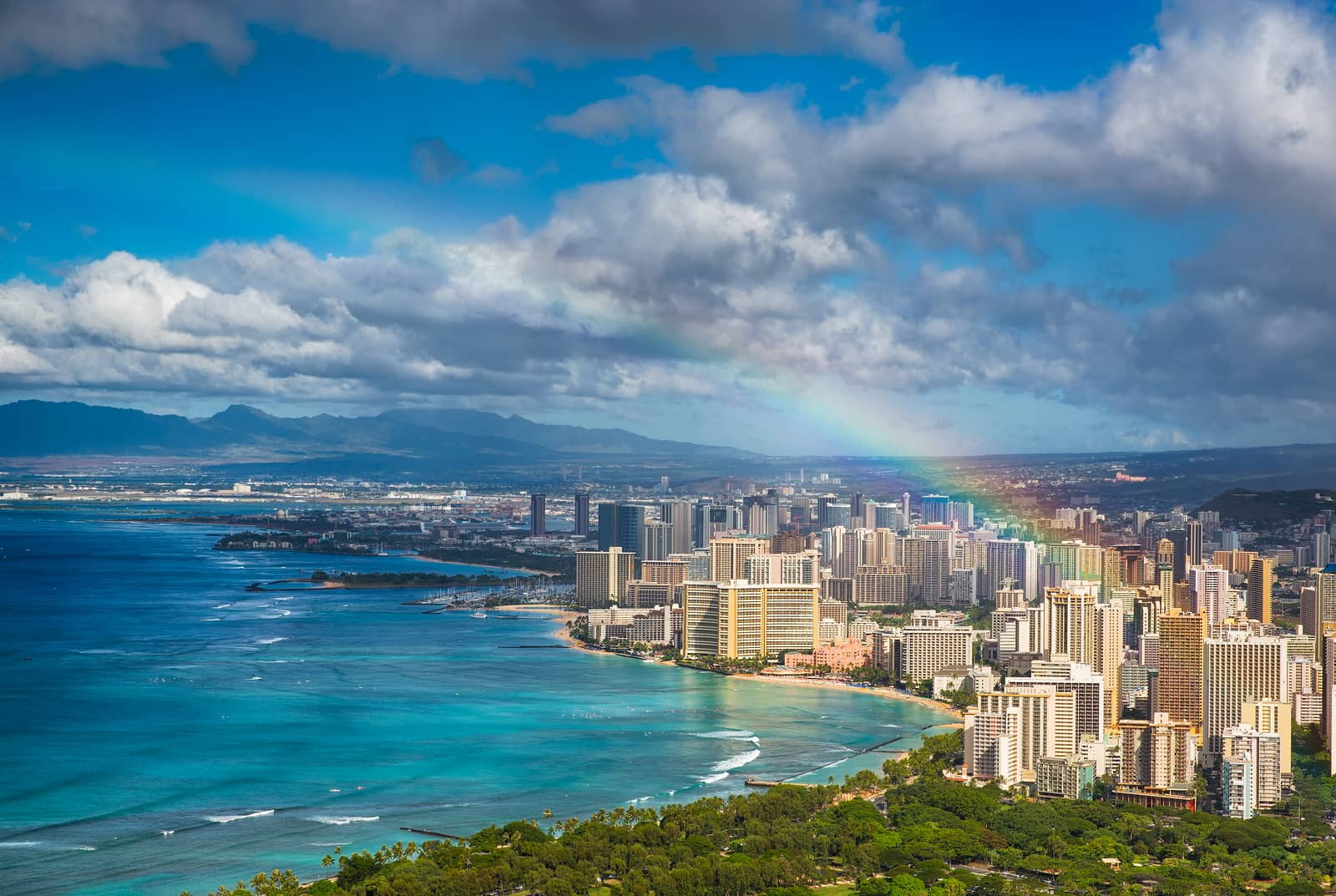 Private Tour By Jeep Suv Or Mini Coach Pearl Harbor Tours