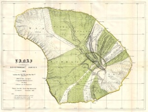 1878_Government_Land_Office_Map_of_Lanai,_Hawaii_-_Geographicus_-_LanaiHawaii-lo-1878_1