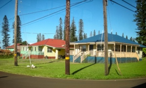 Lanai_city_houses WKIM Image_1