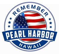 Pear Harbor Tour