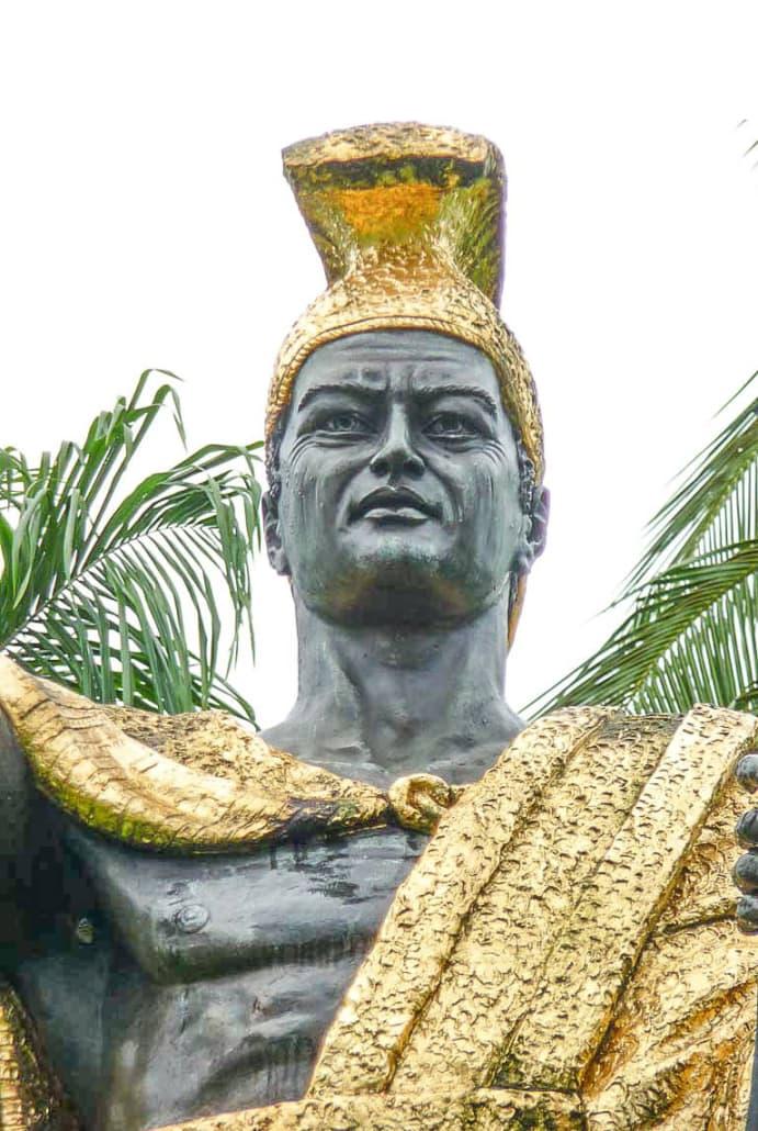 Kamehameha-I-Statue-Headshot-Hilo
